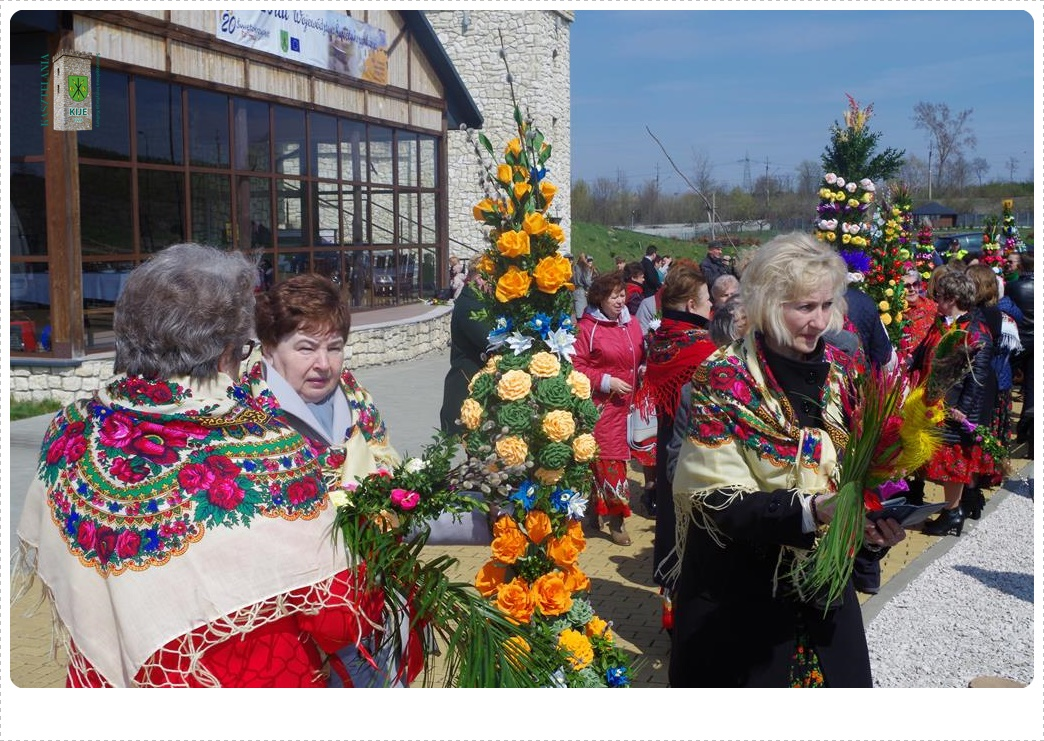 images/galleries/imprezy/2019/niedziela_palmowa/IMGP6115