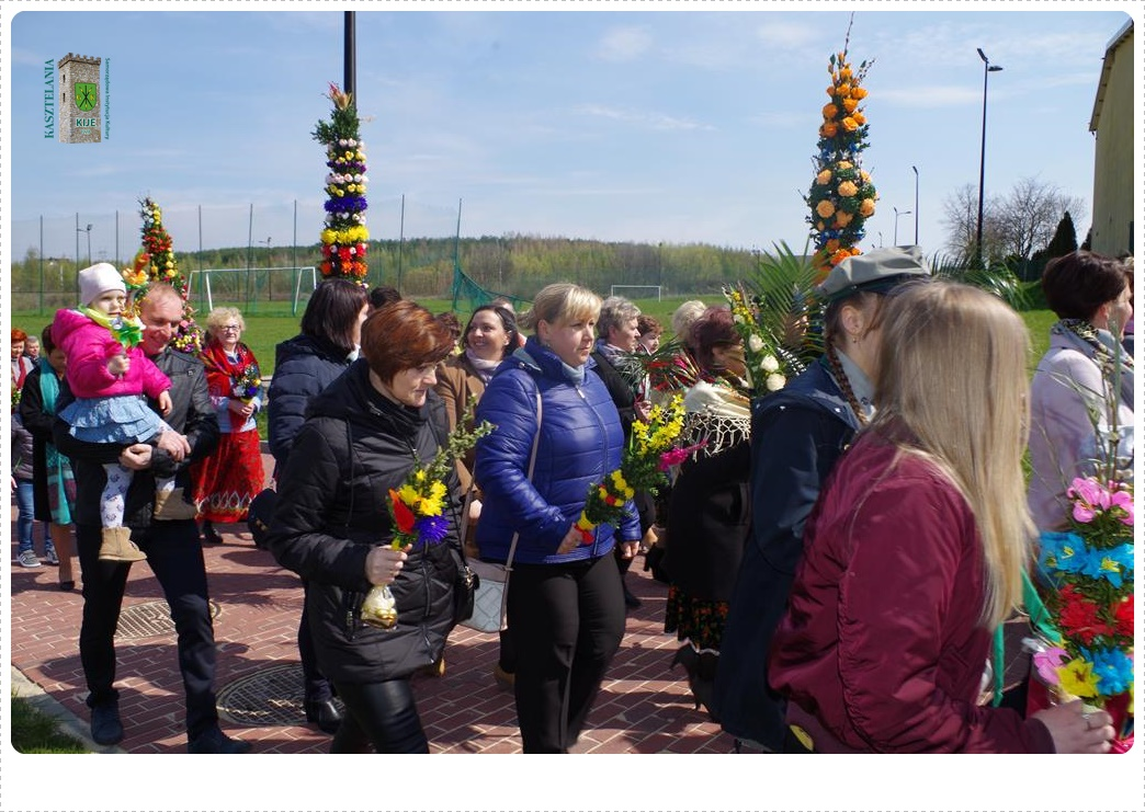 images/galleries/imprezy/2019/niedziela_palmowa/IMGP6135