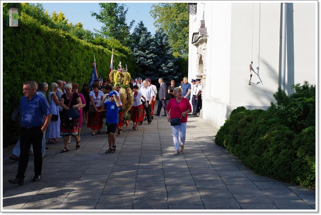 images/galleries/imprezy/2019/dozynki/foto/IMGP7452