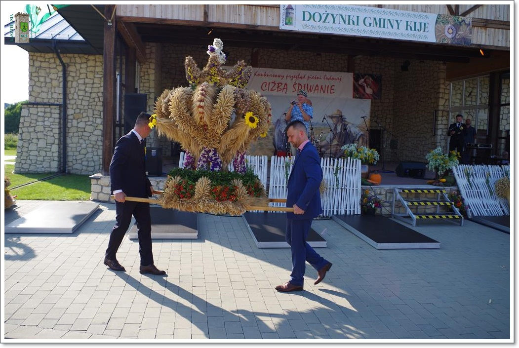 images/galleries/imprezy/2019/dozynki/foto/IMGP7589