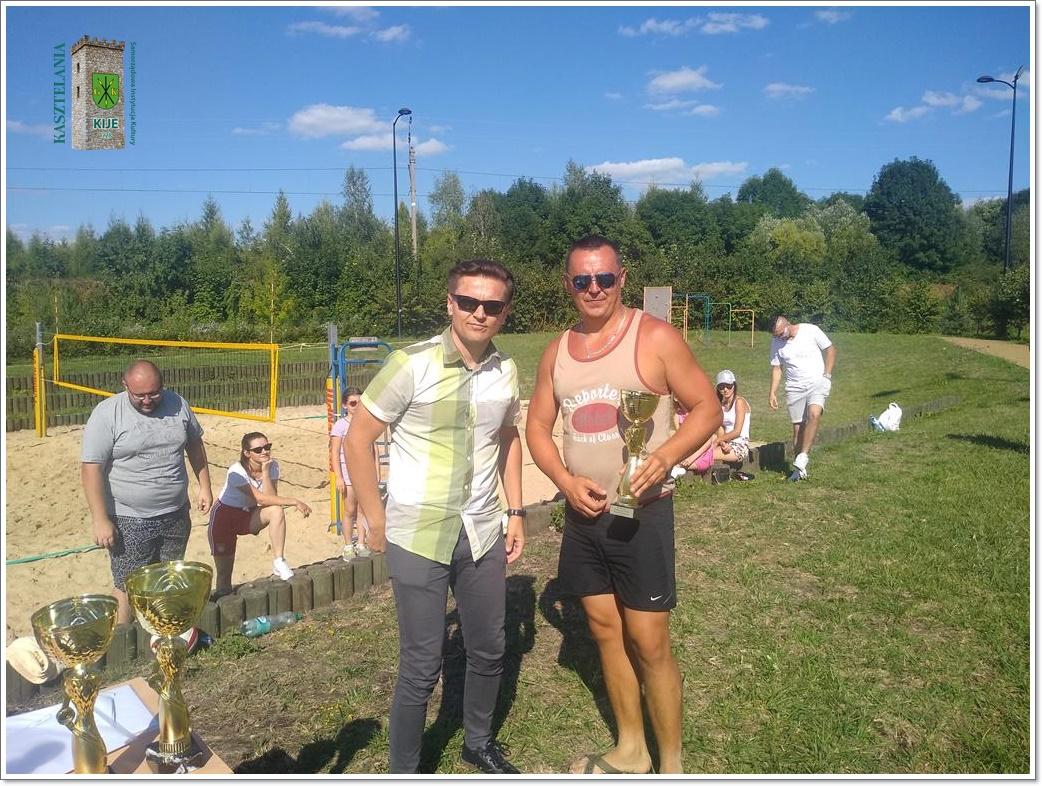 images/galleries/imprezy/2019/pilka_plazowa/foto/IMG_20190811_155949