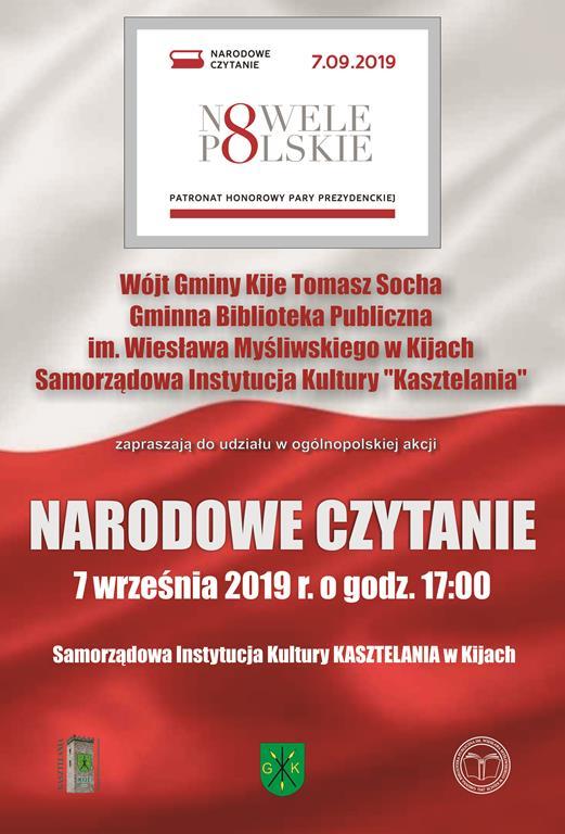 plakat narodowe2019 strona