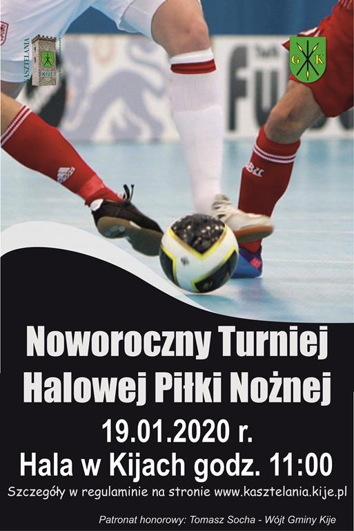 plakat Copy halowa2020