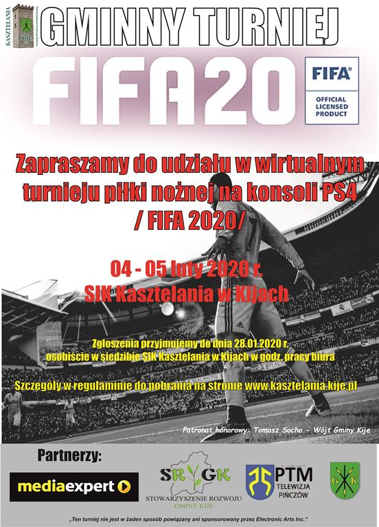 plakat fifa2020 ostateczny Copy