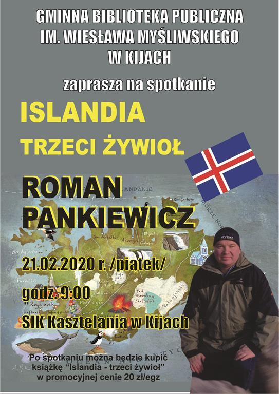 pankiewicz plakat Copy