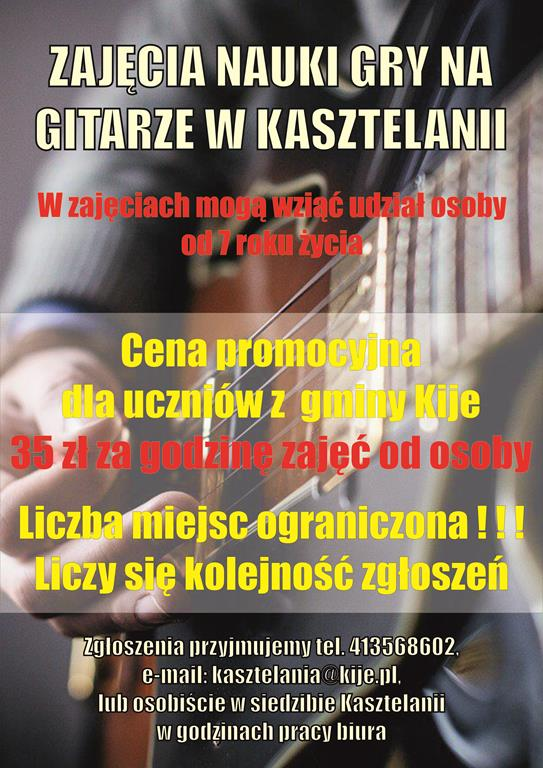 gitary2 Copy