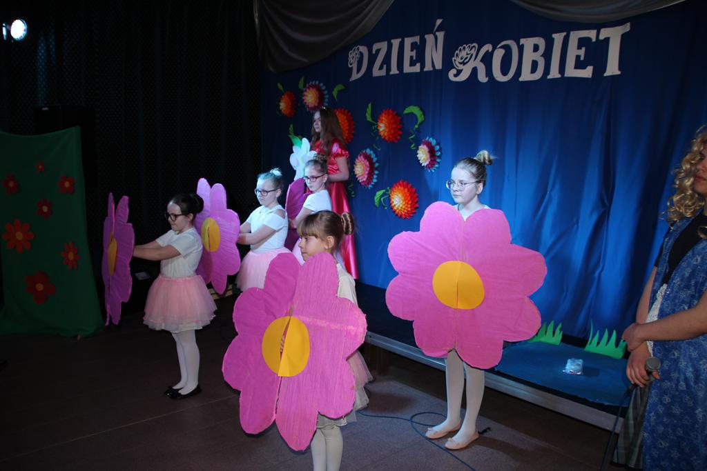 images/galleries/imprezy/2020/dzien_kobiet/foto/IMG_0001_Copy