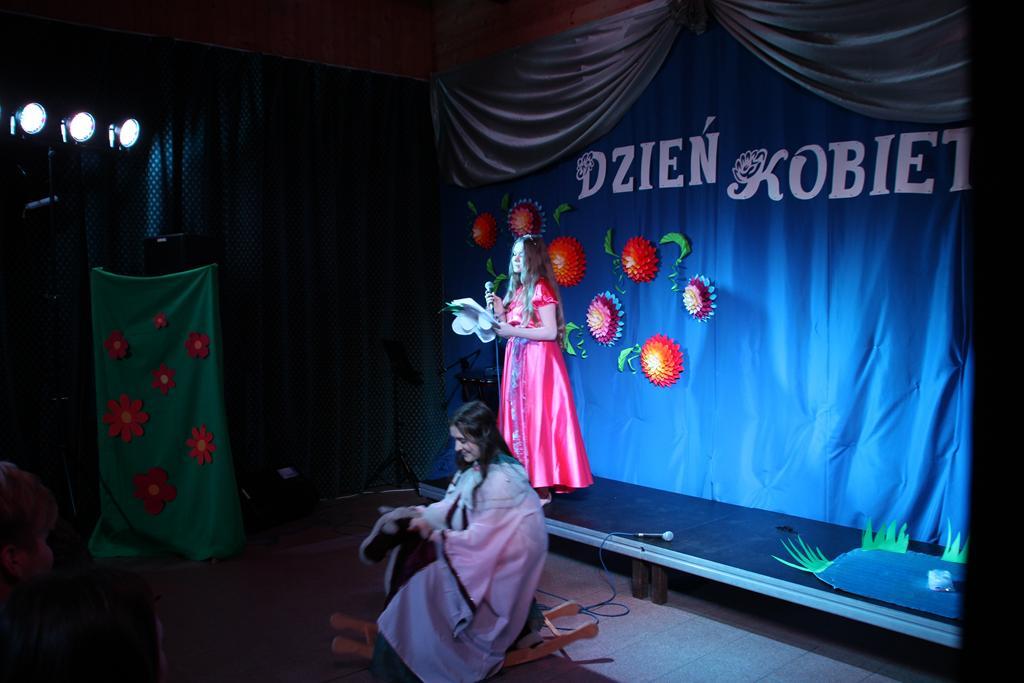 images/galleries/imprezy/2020/dzien_kobiet/foto/IMG_0006_Copy