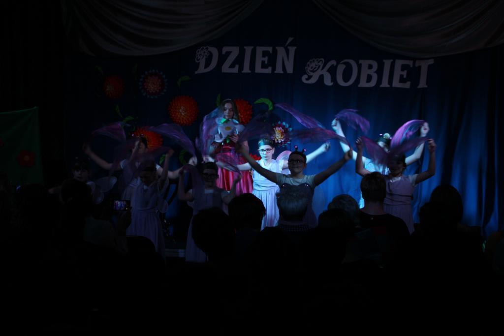 images/galleries/imprezy/2020/dzien_kobiet/foto/IMG_0028_Copy