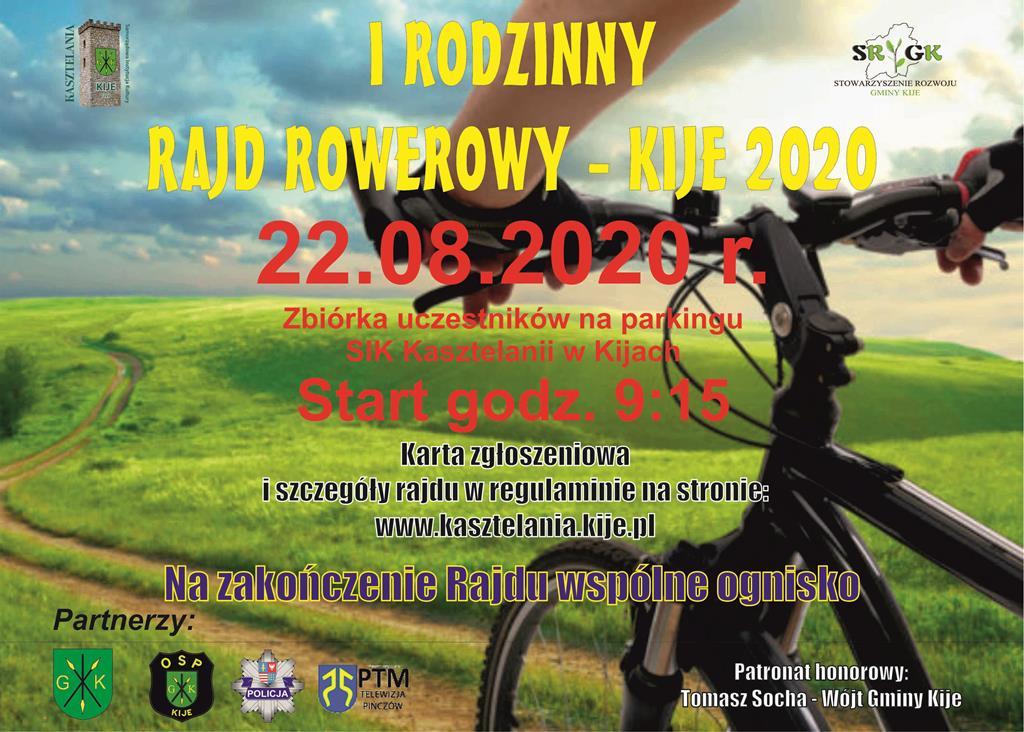 plakat rowery2020 ostateczny2 Copy