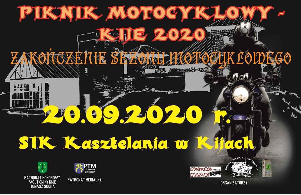plakat moto otateczny Copy