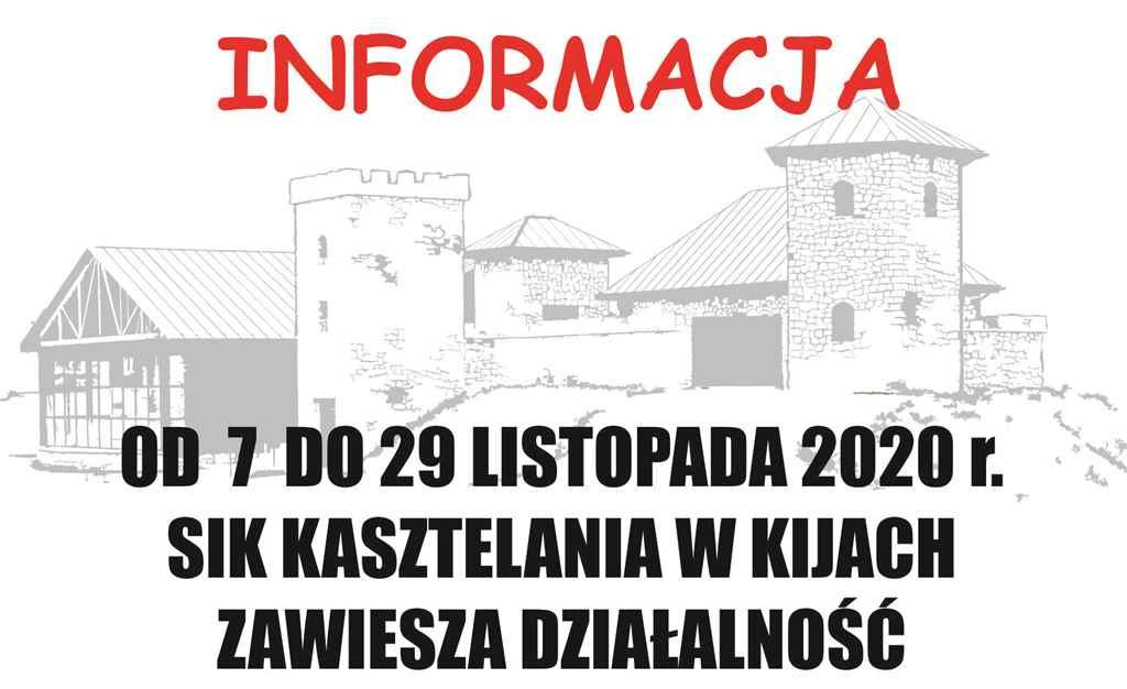 kasztelania06112020 Copy