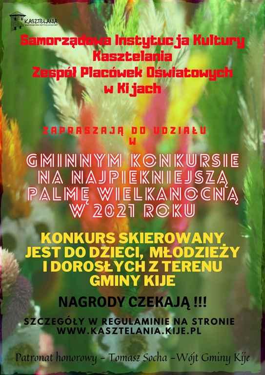 plakat2021 Copy